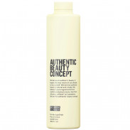 Authentic Beauty Concept Replenish Cleanser