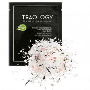 Teaology Green Tea Detoxing & Reshaping Salt 50 g