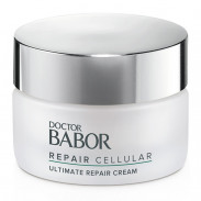 BABOR Doctor Babor Repair Cellular Ultimate Repair Cream 15 ml
