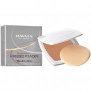 Mavala Compact Puder Ocre/ Ocker 10 g