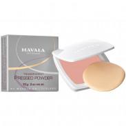 Mavala Compact Puder Perle/blasses beige-rosa 10 g