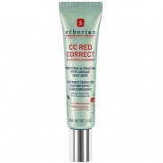 Erborian CC Red Correct Creme 15 ml