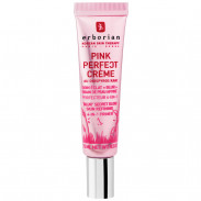 Erborian Pink Perfect Creme 15 ml
