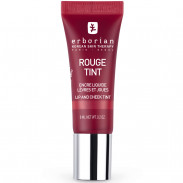 Erborian Lip & Cheek Tint Rouge Tint 8 ml