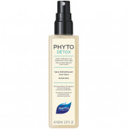 Phyto Detox Spray 150 ml