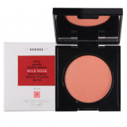 Korres Wild Rose Rouge 18 Peach 5,5 g