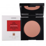 Korres Wild Rose Rouge 31 Light Bronze 5,5 g