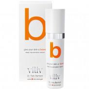 viliv b - Deep Rejuvenation Serum 30 ml