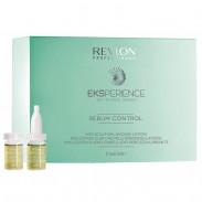 Revlon Eksperience Sebum Balancing Lotion 12 x 7ml