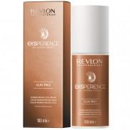 Revlon Eksperience Sun Pro Protective Cream 100 ml