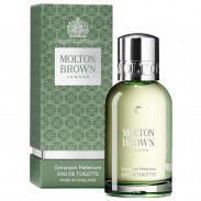 Molton Brown Geranium Nefertum EdT 50 ml