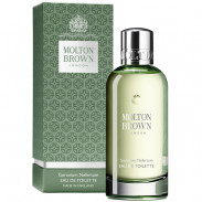 Molton Brown Geranium Nefertum EdT 100 ml