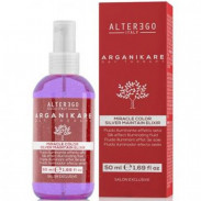 Alter Ego Miracle Color Silver Maintain Elixir 50 ml