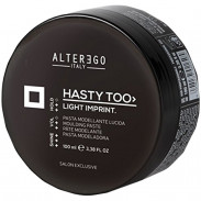 Alter Ego Hasty Too Light Imprint 100 ml