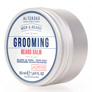 Alter Ego For Men Grooming Beard Balm 50 ml