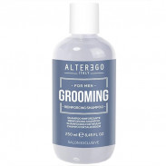 Alter Ego For Men Grooming Reinforcing Shampoo 250 ml