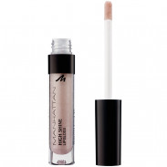 Manhattan High Shine Lipgloss 19L Nude Mood 2,9 ml