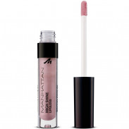 Manhattan High Shine Lipgloss 52N Dusty Pink 2,9 ml