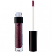 Manhattan High Shine Lipgloss 56N Deep Purple 2,9 ml