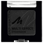 Manhattan Multi Effect Eyeshadow 1010N Blackground 2 g
