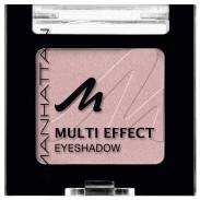Manhattan Multi Effect Eyeshadow 51M Dollywood Darling 2 g