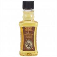 Reuzel Grooming Tonic 100 ml