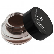 Manhattan Gel Eyeliner Waterproof 93W Brown 3 g