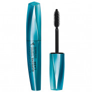 Manhattan Supreme Lash Mascara Waterproof 1010N Black 11 ml