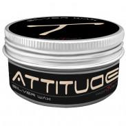 Attitude Silver Wax 100 ml