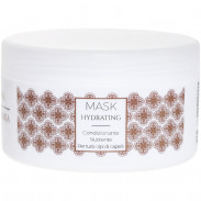 Biacre Argan & Macadamia Hydrating Mask 500 ml