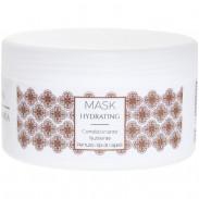 Biacre Argan & Macadamia Hydrating Mask 500 ml