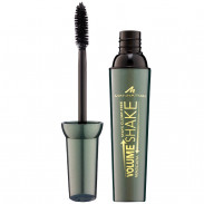 Manhattan Volume Shake Mascara 1010N Black 9 ml
