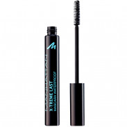 Manhattan X-Treme Last Mascara Waterproof 1010N Black 6 ml