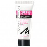 Manhattan Perfect & Protect Primer 30 ml