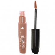 Manhattan Stay Matte Lip Colour 110 Nude York 5,5 ml
