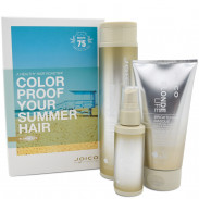 Joico Blonde Life Summer Kit