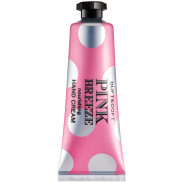 Duft & Doft Pink Breeze Handcreme 50 ml
