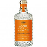 4711 Acqua Colonia Mandarin & Cardamom EdC 170 ml