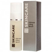toxSKINCARE Ultimate Lifting Serum 30 ml