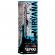 Pulp Riot Semi-Permanent Haarfarbe Neon Electric Nirvana 118 ml