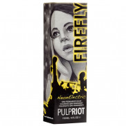 Pulp Riot Semi-Permanent Haarfarbe Neon Electric Firefly 118 ml