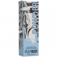 Pulp Riot Semi-Permanent Haarfarbe Powder 118 ml