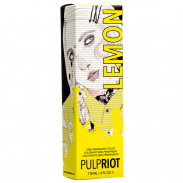 Pulp Riot Semi-Permanent Haarfarbe Lemon 118 ml