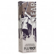 Pulp Riot Semi-Permanent Haarfarbe Clear 118 ml