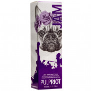 Pulp Riot Semi-Permanent Haarfarbe Jam 118 ml