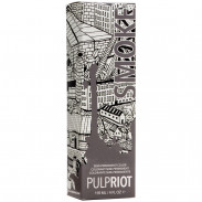 Pulp Riot Semi-Permanent Haarfarbe Smoke 118 ml