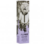 Pulp Riot High Speed Toner Violet 90 ml