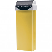 SALON CLASSICS Natural Wax Roll-On 100 ml