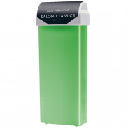 SALON CLASSICS Aloe Vera Wax Roll-On 100 ml