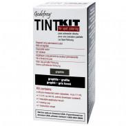 GODEFROY Tint Kit graphit